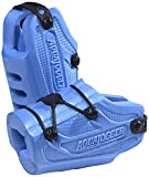 AquaJogger Adjustable Width Shoes, 55-Inch