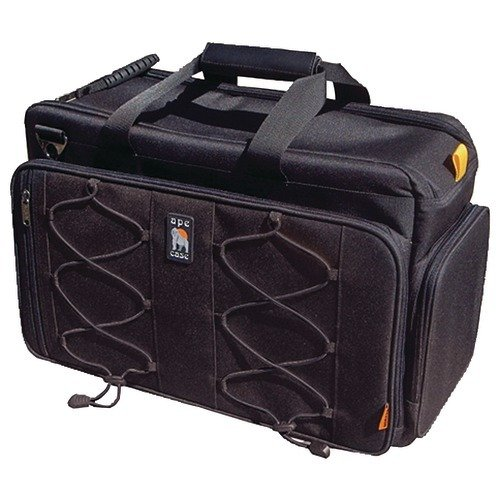 ape-case-acpro1600-digital-slr-laptop-travel-case-handle-shoulder-strap19-screen-support-12-x-20-x-8