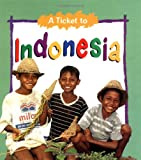 Indonesia, Robin Lim, 1575051753