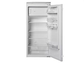 Smeg Kühlschrank Laut : Smeg fach fiyo