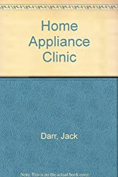 Home Appliance Clinic