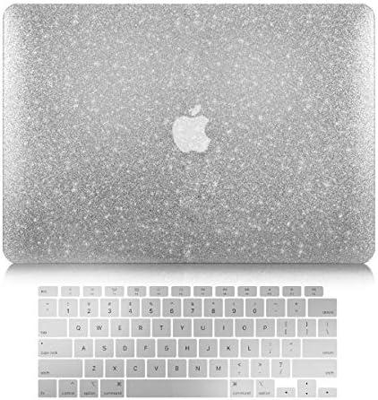 TOP CASE Keyboard Compatible Sparkling