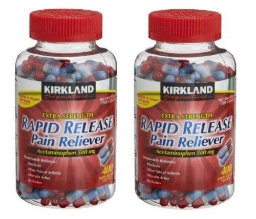kirkland-signature-extra-strength-rapid-release-acetaminophen-pain-fever-reducer-500mg-800-gelcaps-c