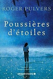 Poussières d'étoiles (French Edit