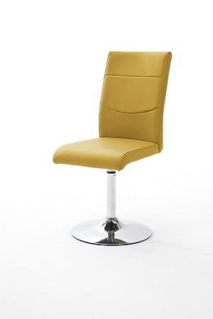 2er EsszimmerstühleKüchenstuhlStühleTellerfußLehnenstuhl 2er Set EsszimmerstühleKüchenstuhlStühleTellerfußLehnenstuhl Set EsszimmerstühleKüchenstuhlStühleTellerfußLehnenstuhl 2er Set 2er IH2WED9