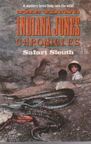 safari-sleuth-book-tv-3-the-young-indiana-jones-chronicles-tv-3