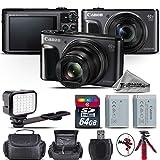 Canon CANPSSX720BKKC