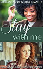 Lynn Evans needs to break away.Her girlfriend, Marie, wants to plan Lynn's entire life down to the last detail. Lynn can't stand the idea of letting Marie down, but things just keep getting worse. In the hopes of rekindling their passion, she...