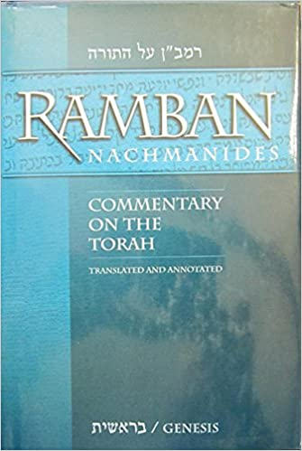 Amazon buy ramban commentary numbers book online at low prices amazon buy ramban commentary numbers book online at low prices in india ramban commentary numbers reviews ratings fandeluxe Image collections