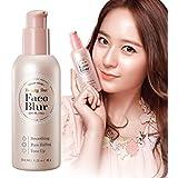 [Etude House] Beauty Shot Face Blur SPA33 PA++ 35g