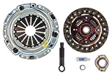 EXEDY 08805 Racing Clutch Kit