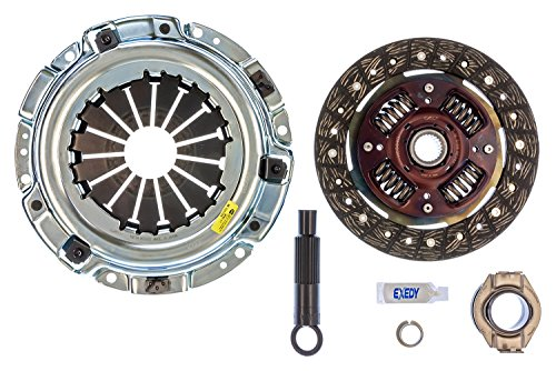 Most bought Clutch Complete Clutch Sets