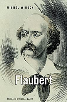 Flaubert by [Winock, Michel]