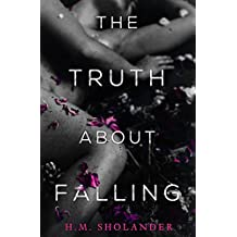 The Truth About Falling