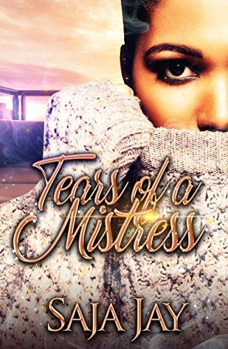 Search : Tears of A Mistress: Fallon & Wali