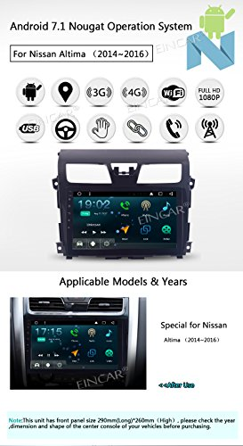 Buy touch screen car radio 2016
