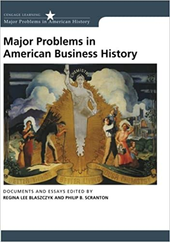 Religions Summary - Compares Major Religions - Vaughn's.