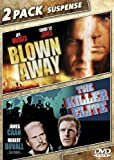 Blown Away/The Killer Elite