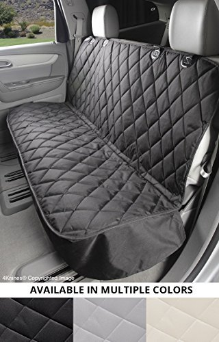 4knines-regular-fitted-rear-bench-seat-waterproof-non-slip-cover-black