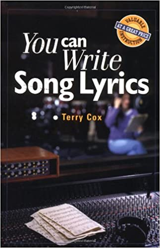 Books you can write in