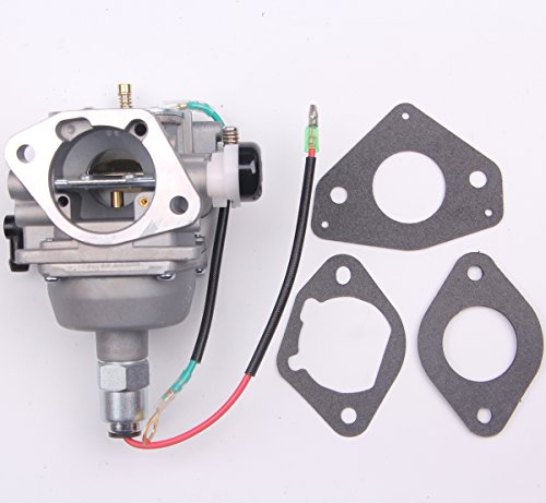 Goodbest New Carburetor for Kohler 23 24 25 26 27 HP Motor Toro Lawn Tractor 32 853 12-S ()