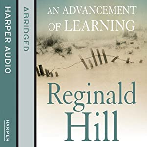 An Advancement of Learning Audiobook