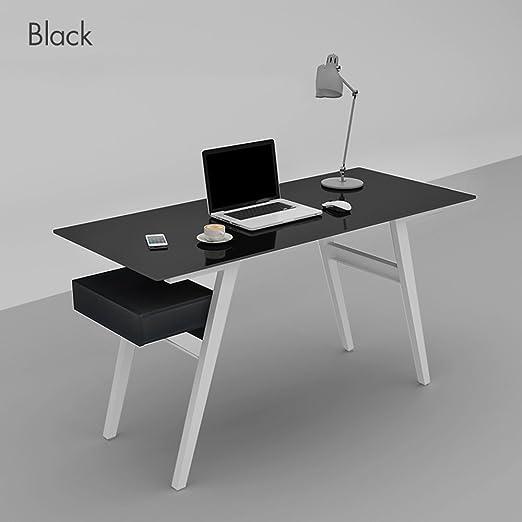 DS-mesa de ordenador Escritorio de la computadora: Escritorio de ...