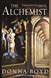 Bargain eBook - The Alchemist