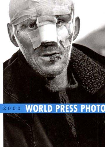 World Press Photo 2000
