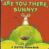 Are You There, Bunny? (Peekapops)