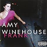 Music : Frank