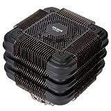 ZALMAN Ultimate Fanless Heatsink CPU Cooler FX100