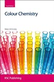 Colour Chemistry, Christie, Robert M., 1849733287