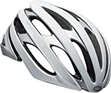 Bell Stratus Bike Helmet with MIPS (White, Large) Review