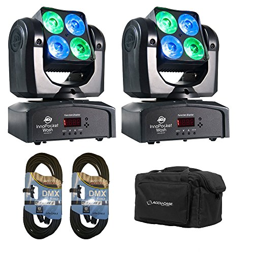 2-adj-products-inno-pocket-wash-mini-moving-head-with-bright-led-power-w-2-bags-and-2-dmx-cables