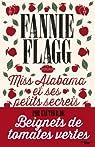 Miss Alabama et ses petits secrets par Flagg
