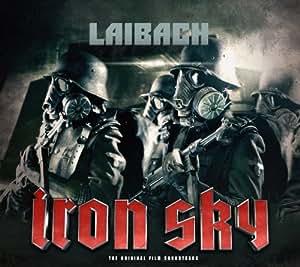 Iron Sky (Soundtrack)