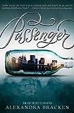 Bargain eBook - Passenger