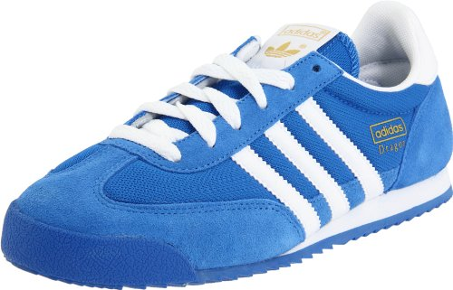 Adidas originals dragon white and gold steroids to open airways