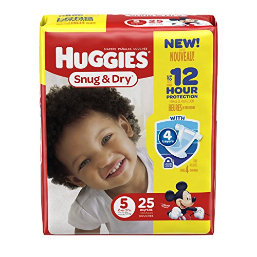 huggies-snug-and-dry-diapers-size-5-25-ct