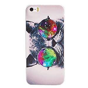 SamSung Galaxy S6 High definition Colorful Background 3D Custom SamSung Galaxy S6