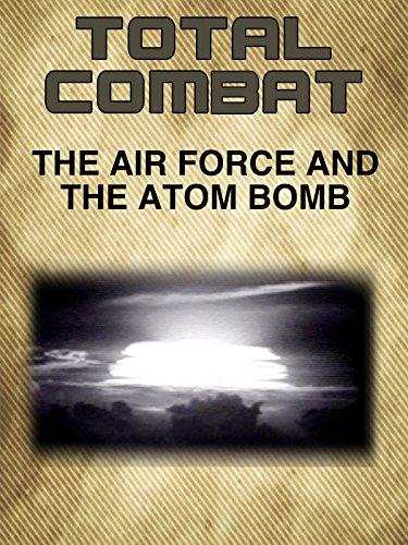 e Atom Bomb ()