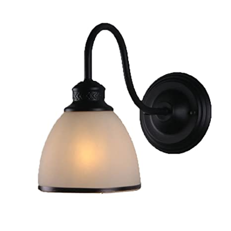 Lámpara rústica rústica del pasillo del porche rústico de la ...