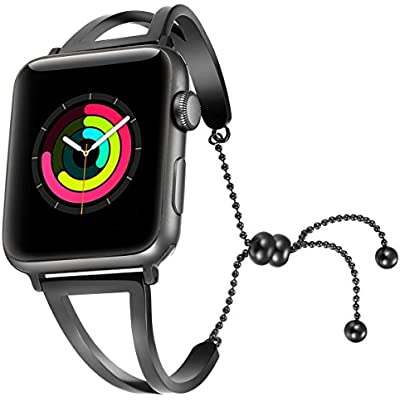 fastgo-bracelet-compatible-for-apple
