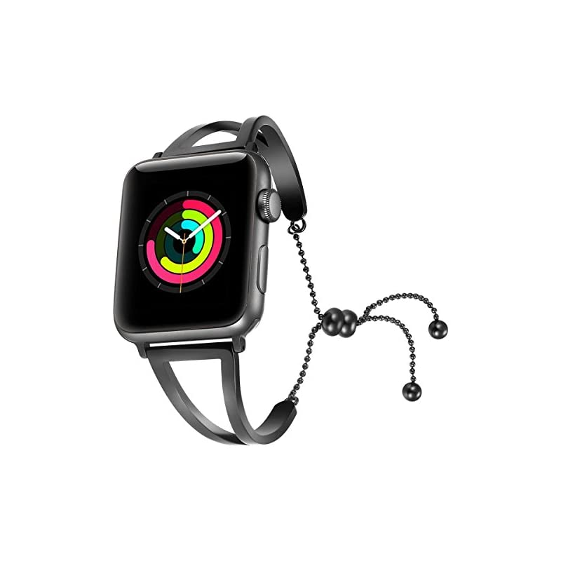 fastgo Bracelet Compatible for Apple Wat