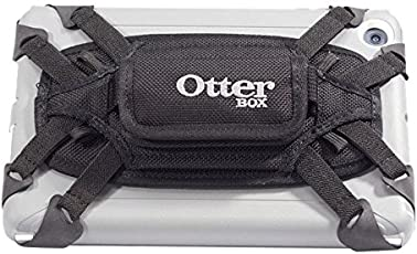 """OtterBox Utility Series Latch II for 7-8"""" Tablet"""