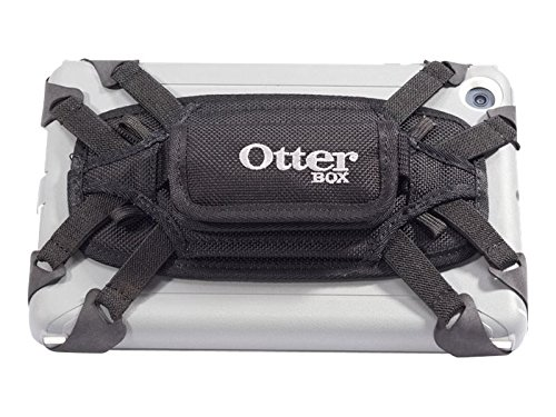 "OtterBox Utility Series Latch II for 7-8"" Tablet"