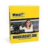 Unitech 633808927769 Mobileasset.Edu Professional (5-User)