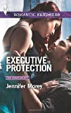 Executive Protection, Jennifer Morey, 0373278705
