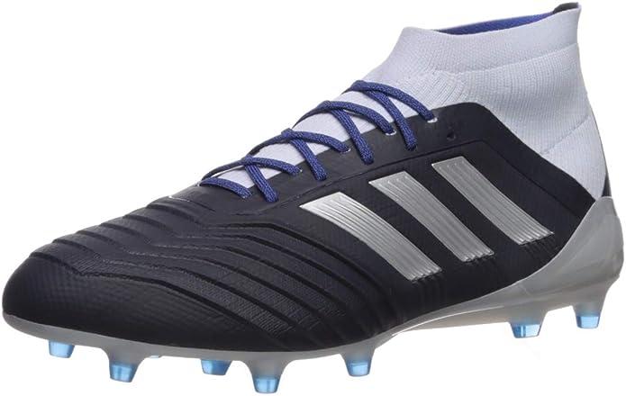 adidas Predator 18.1 FG Cleat Women's Soccer